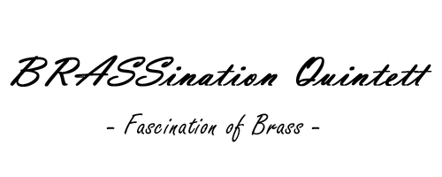 Brassination
